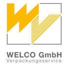 WELCO Verpackungs-Service GmbH