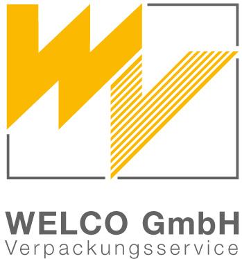 Welco GmbH